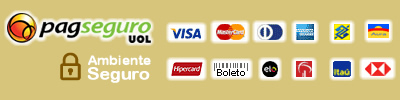 Meio de pagamento